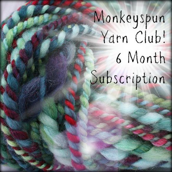 yarnclub6